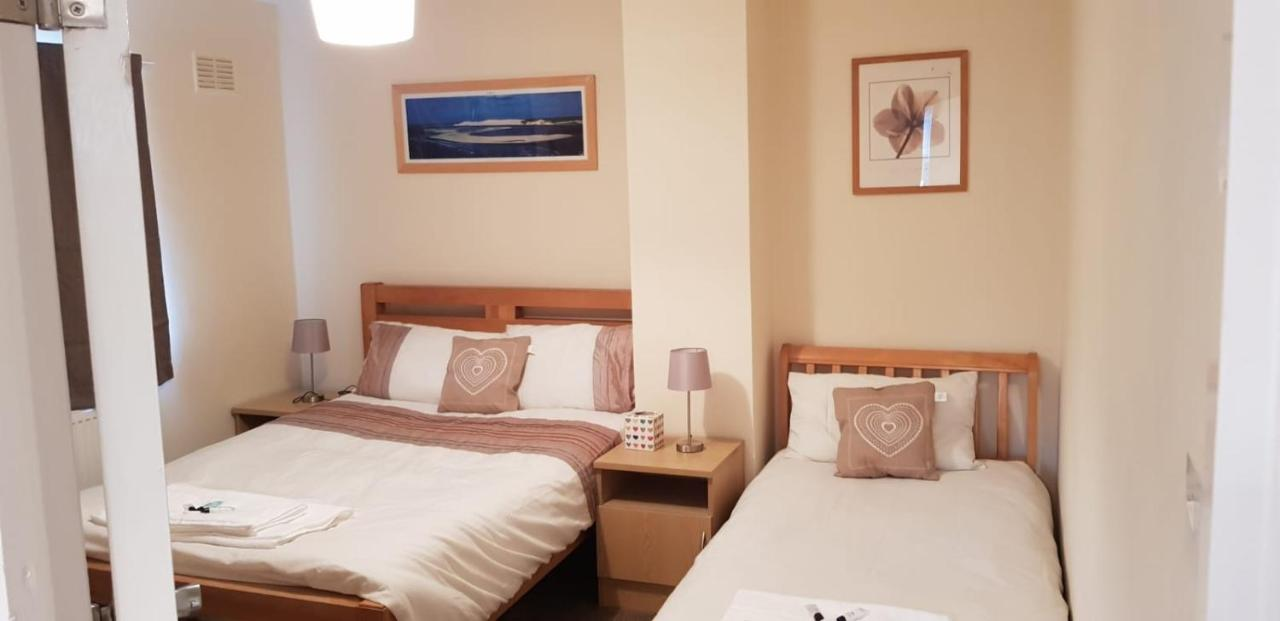 Bed And Breakfast Near Oxford Kings B B Oxford Oxford Updated 2019 Prices