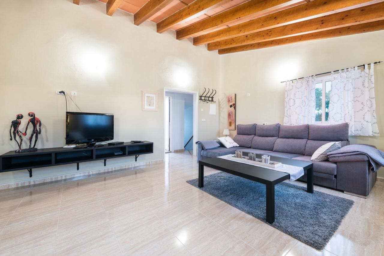 Muebles La Fabrica Manacor Can Bumbambo Manacor Updated 2019 Prices