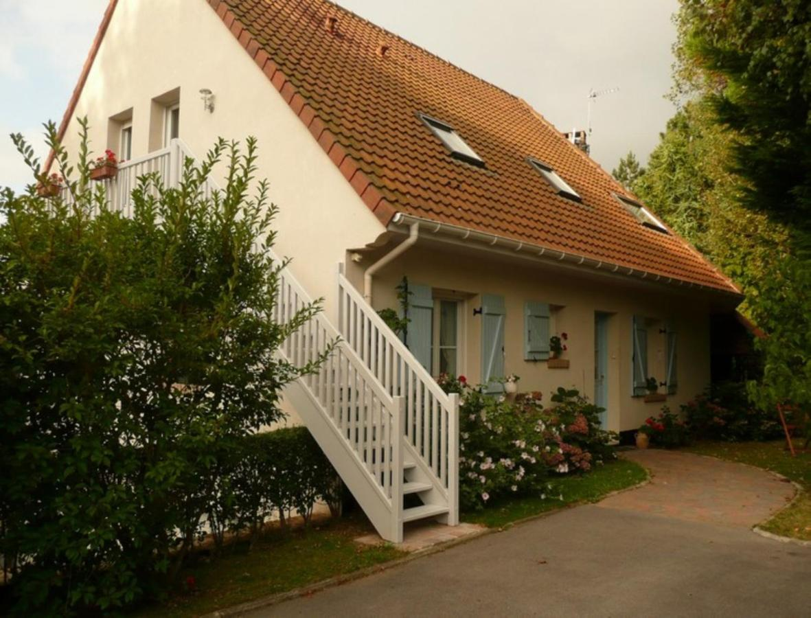 Chambres D Hotes Calais 10 Best Bed And Breakfasts To Stay In Outreau Nord Pas De Calais