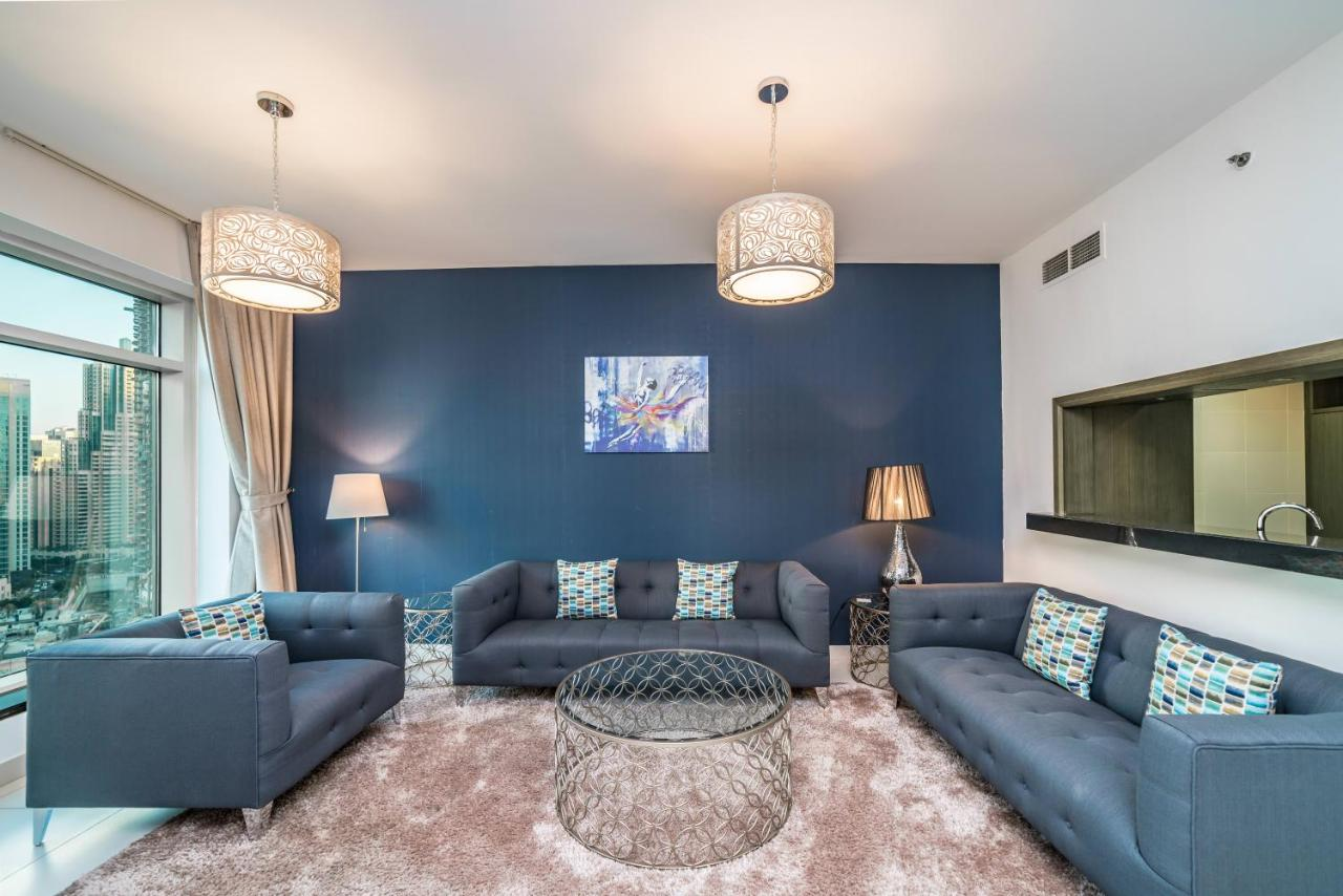 Schlafzimmer Set Dubai Yanjoon Holiday Homes The Lofts Apartments Dubai Updated 2019