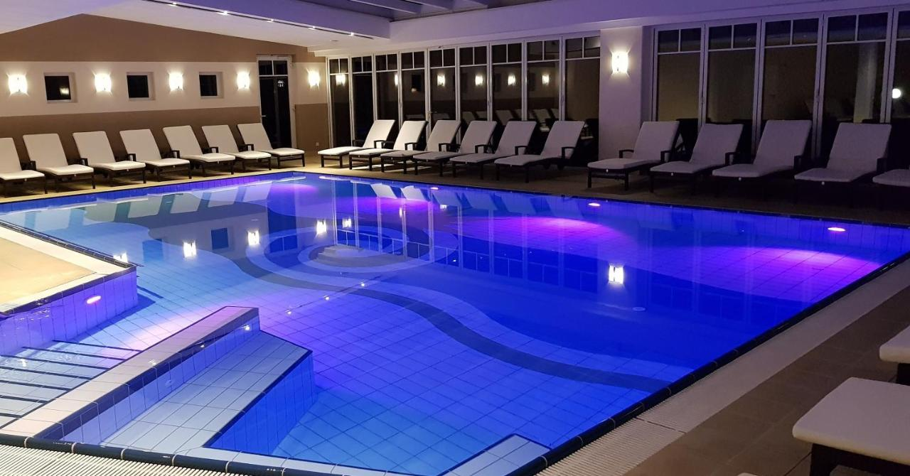 Wellness Bad Birnbach Hotel Sonnengut Bad Birnbach Updated 2019 Prices