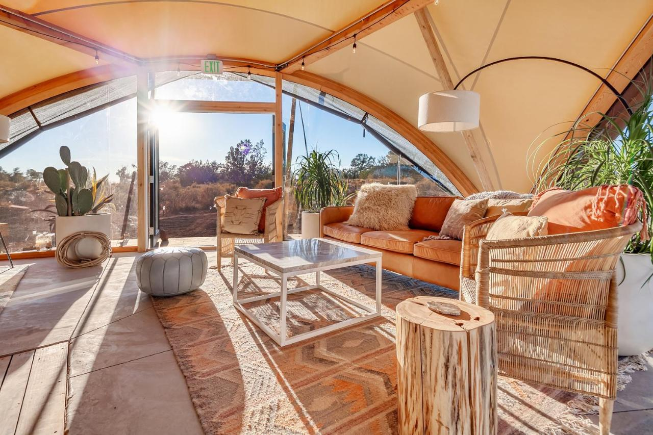 Outdoor Küche Fire Magic Under Canvas Grand Canyon Valle Updated 2019 Prices