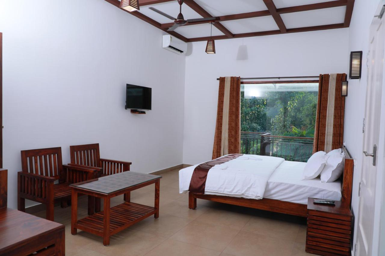 Dachterrasse Ideen Coffee And Pepper Thekkady Updated 2019 Prices