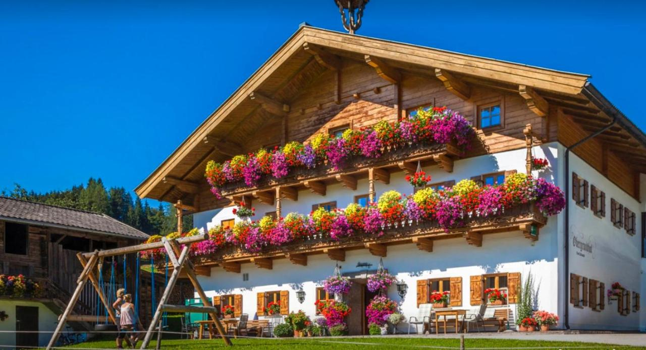 Roomsketcher Balcony Apartment Obergrundhof Leogang Austria Booking