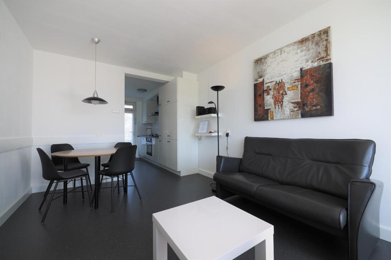 Bettdecken Bei Real Kurhaus Appartement 3 Zoutelande Updated 2019 Prices