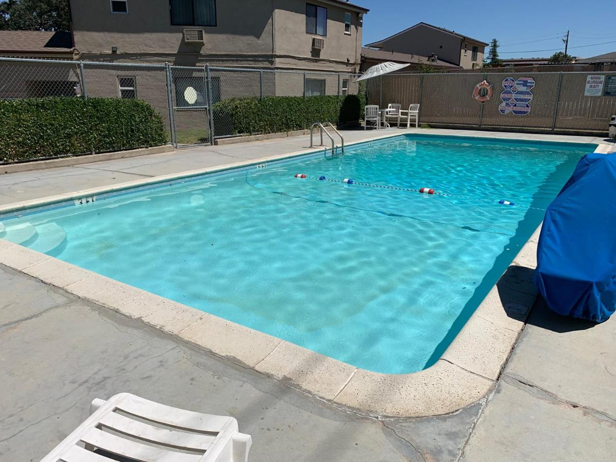 Bestway Pool Bung Stoppers Bestway Inn Paso Robles Updated 2019 Prices