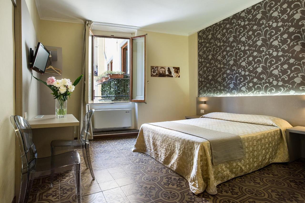 Albergo Firenze Florence Italy Albergo Firenze Florence Italy Booking
