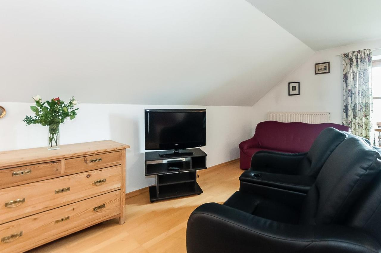 Landhaus Weidenhof Bad Griesbach Landhaus Weidenhof Bad Griesbach Updated Na 2019 Prices