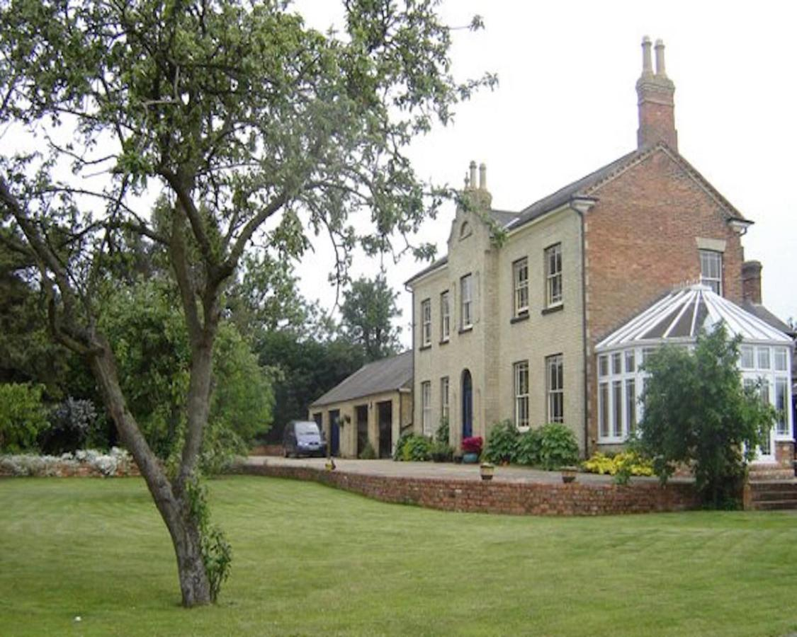 Bed And Breakfast Woburn 10 Best Bed And Breakfasts To Stay In Salford Bedfordshire Top