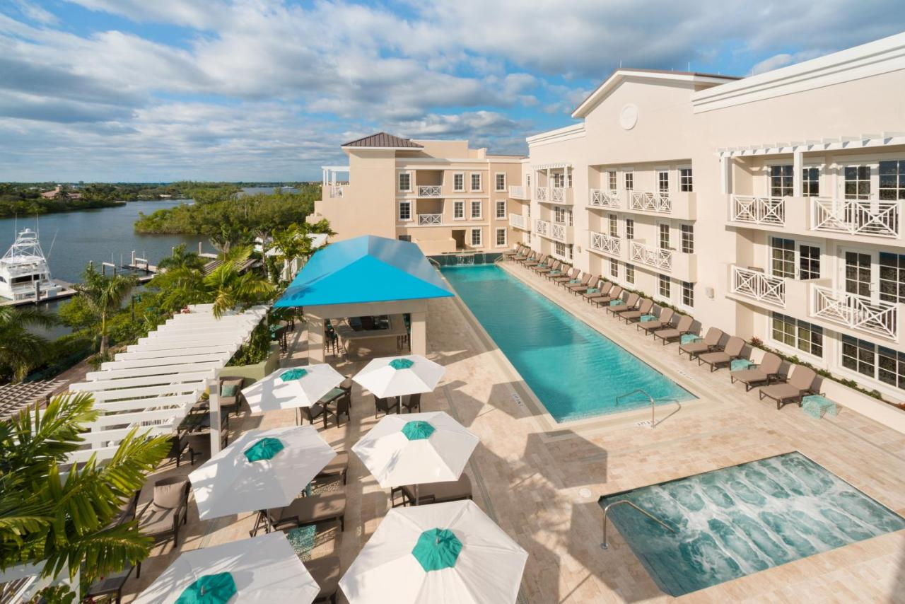 Cucina Jupiter Fl Hotel Wyndham Grand Jupiter Fl Booking