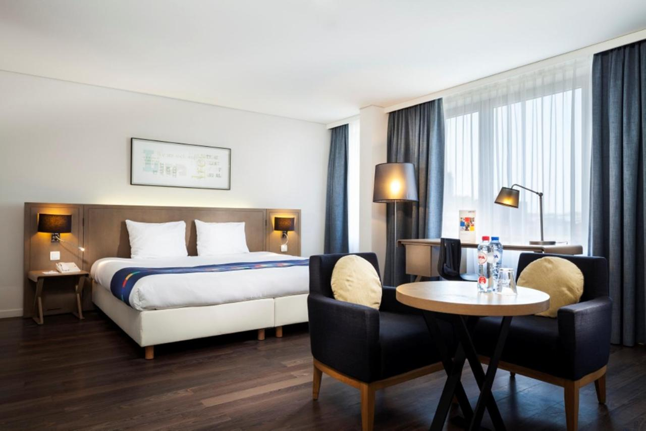 Radisson Blu Antwerpen Park Inn By Radisson Antwerpen Belgium Booking