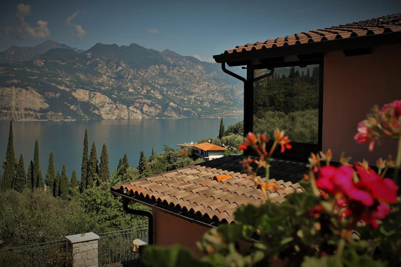 Caminetto Malcesine Colombere Lodge Malcesine Italy Booking