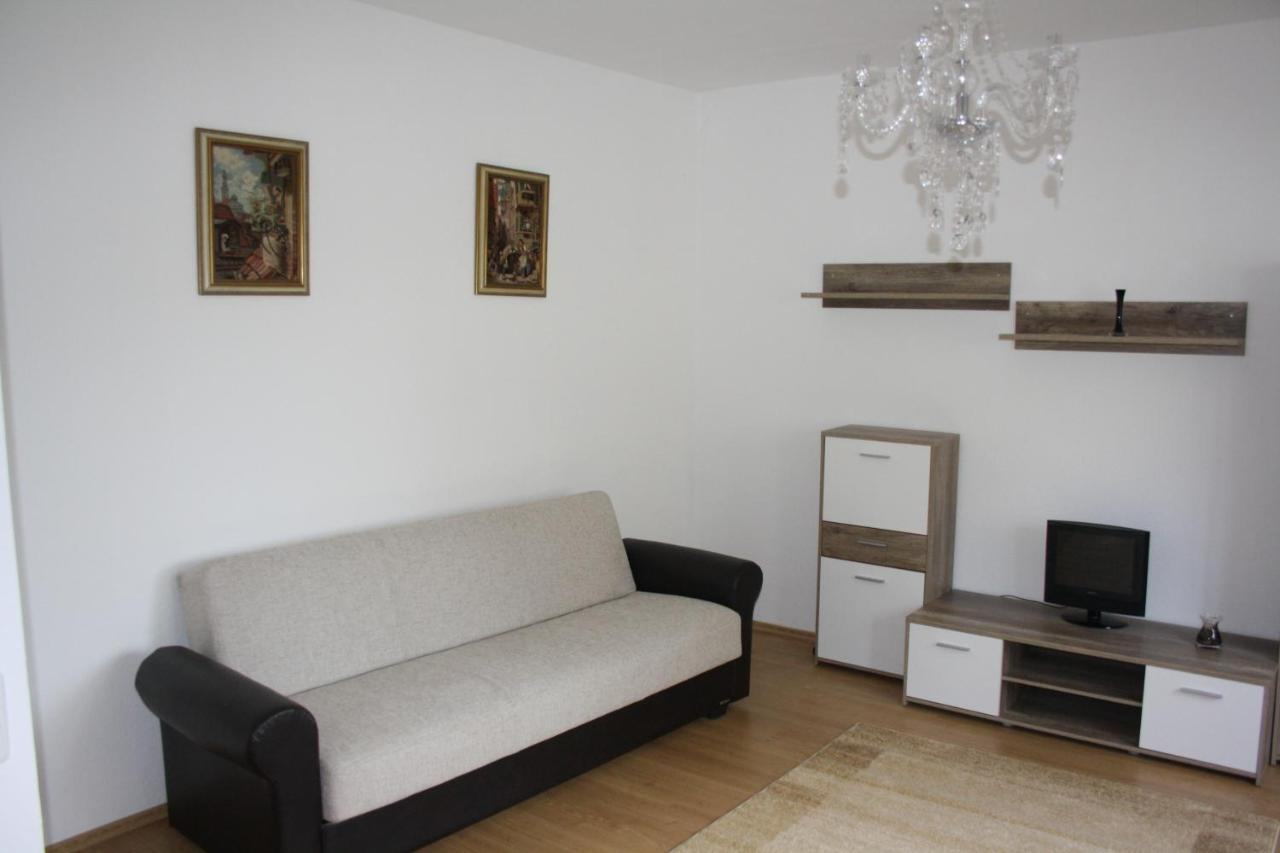 Sofa Dortmund The Beautiful Apartment In The City Dortmund Germany Booking