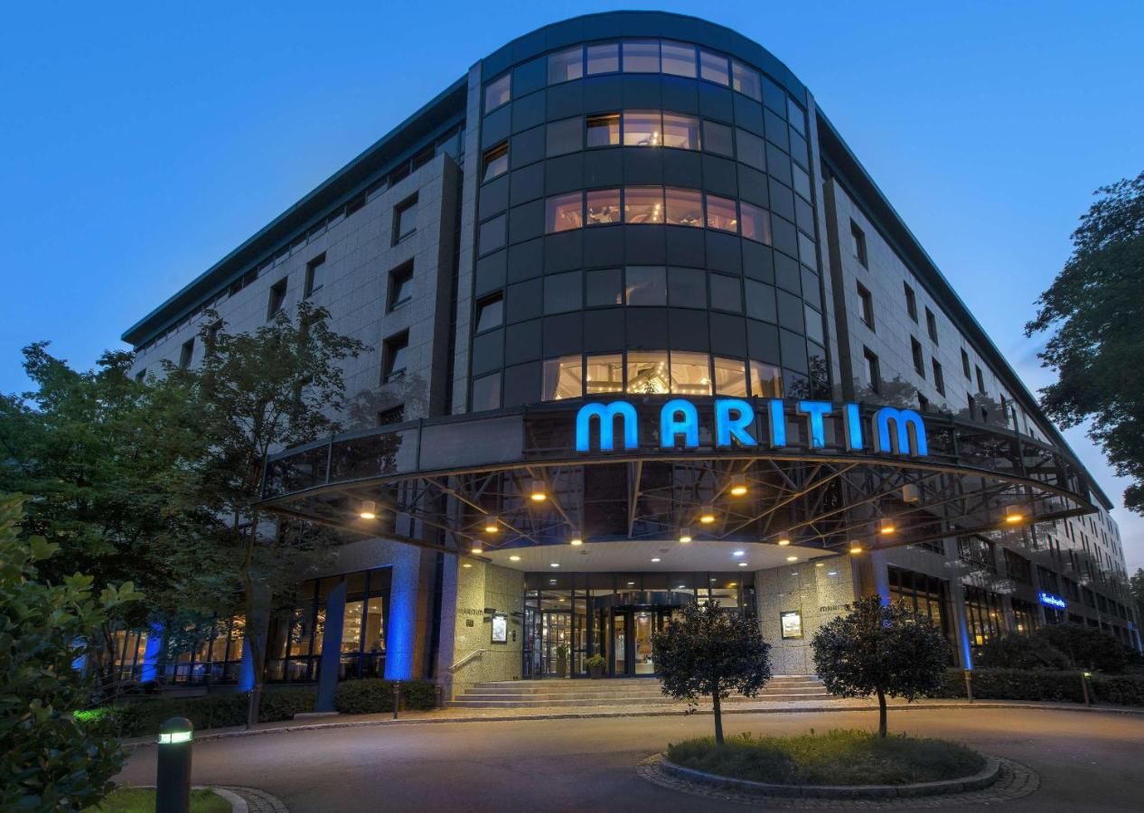 Price Hotel Bremen Maritim Hotel Bremen Bremen Updated 2019 Prices