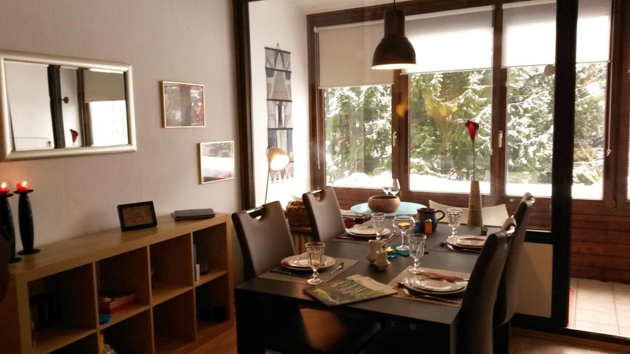Bistro Esszimmer Am See Apartment Ferienwohnung Felix Braunlage Germany Booking