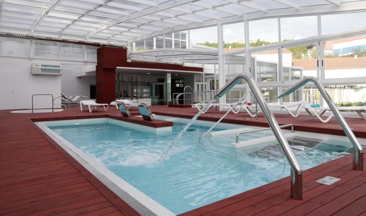 Hoteles Con Piscina En Galicia 10 Best Hotels To Stay In Reis Galicia Top Hotel Reviews The