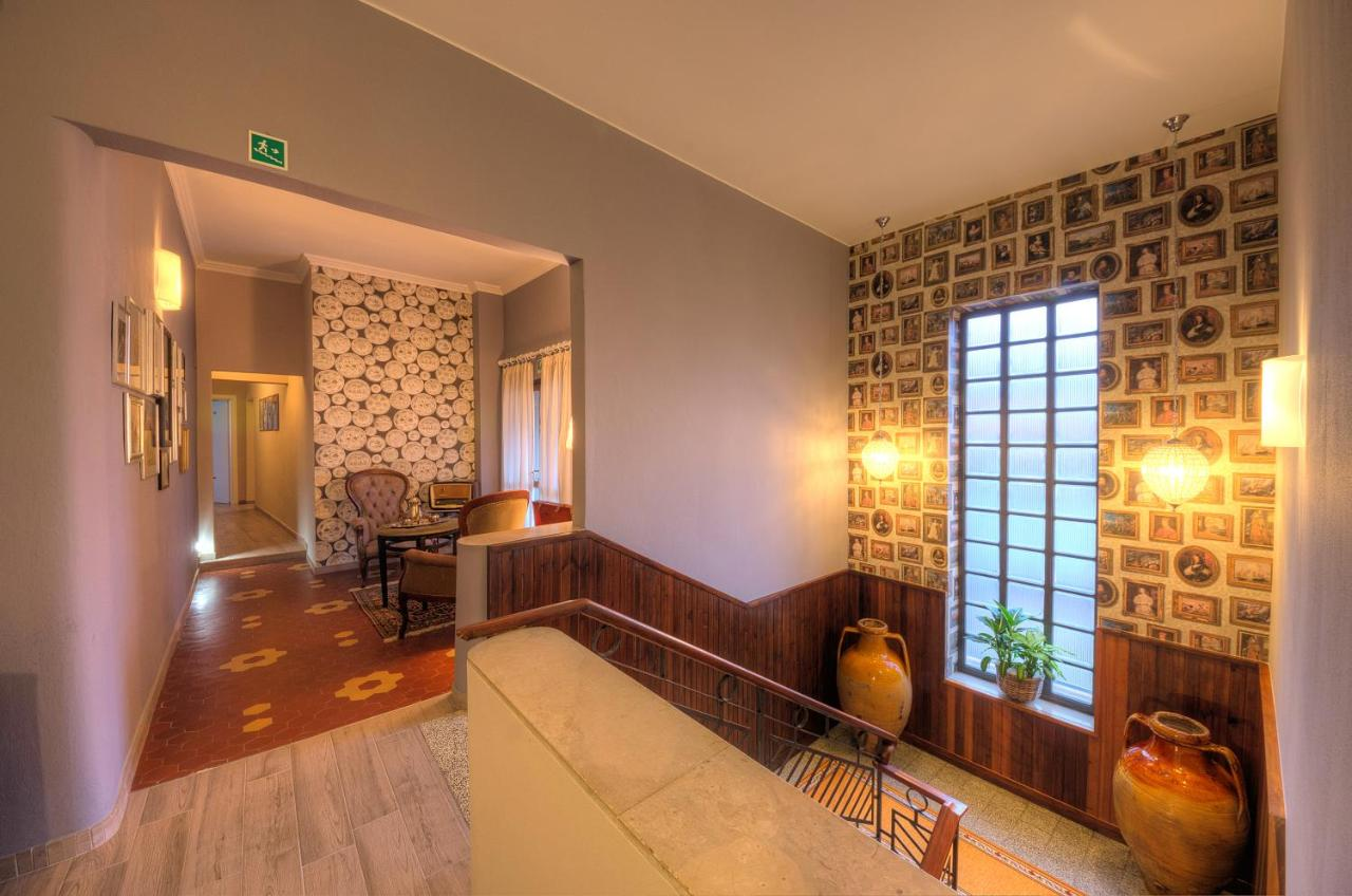 Hotel Tosco Romagnolo A Bagno Di Romagna 10 Best Hotels To Stay In Alfero Emilia Romagna Top Hotel