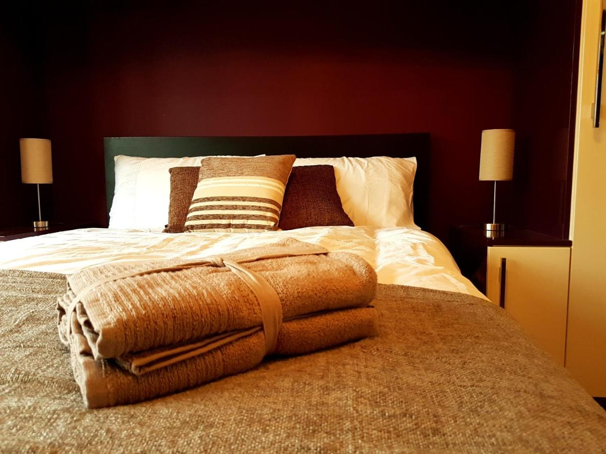 Bed And Breakfast Romford 10 Best Bed And Breakfasts To Stay In Romford Greater London Top