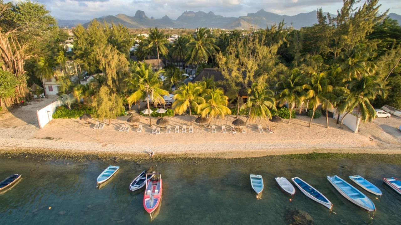 La Chambre Noire Port Louis Cocotiers Hotel Mauritius Port Louis Updated 2019 Prices