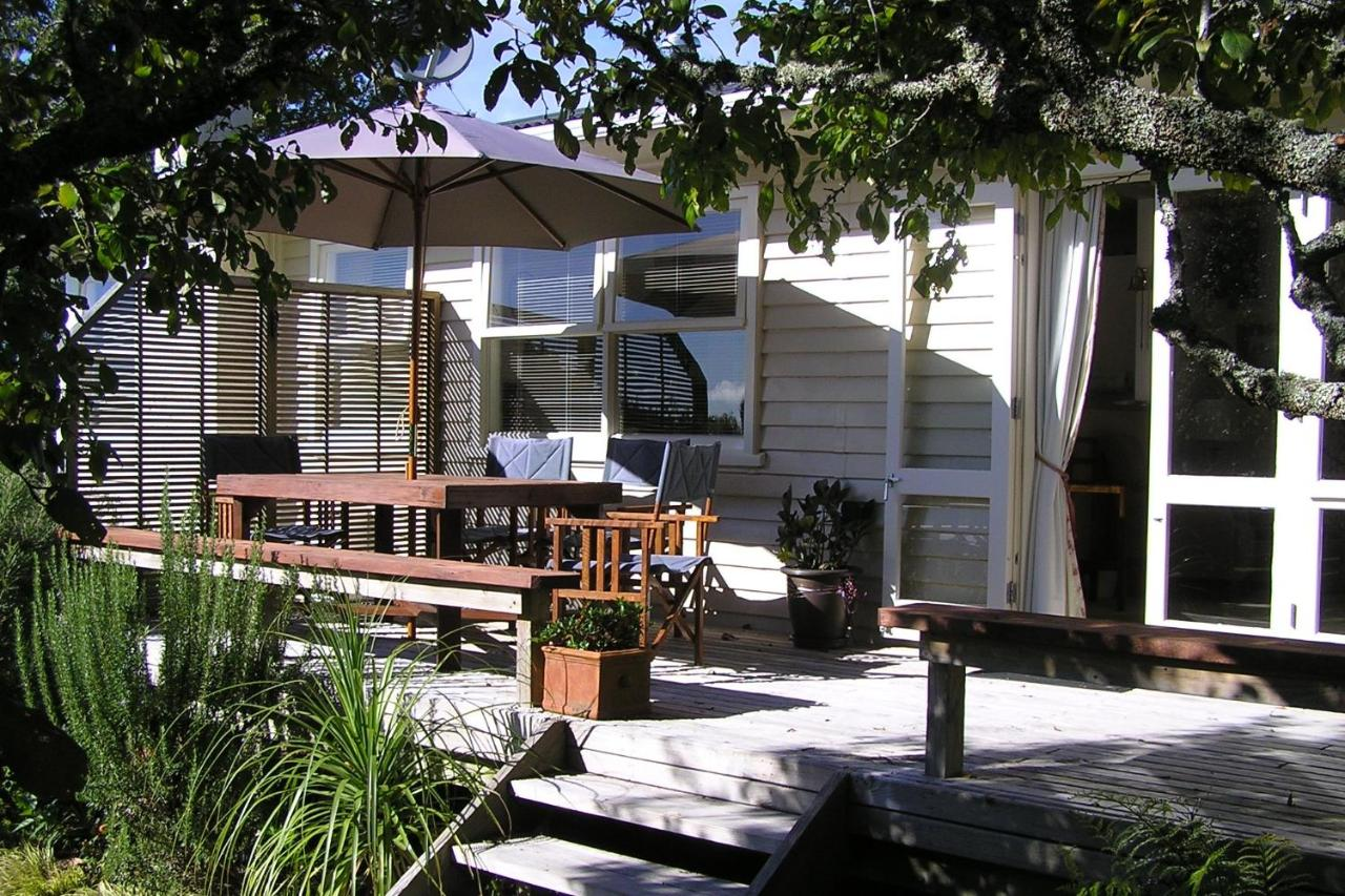 Bed And Breakfast Leigh On Sea Haven Bed And Breakfast Auckland New Zealand Booking