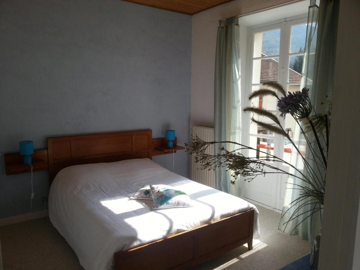 Chambre D Hote Villard De Lans 10 Best Bed And Breakfasts To Stay In Saint André En Royans Rhône
