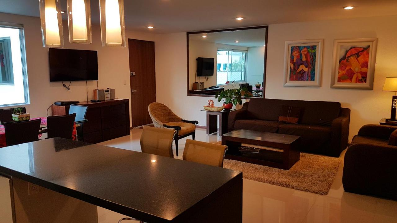 A Plus Keuken Tienen Apartamento Roma Condesa Mexico City Updated 2019 Prices