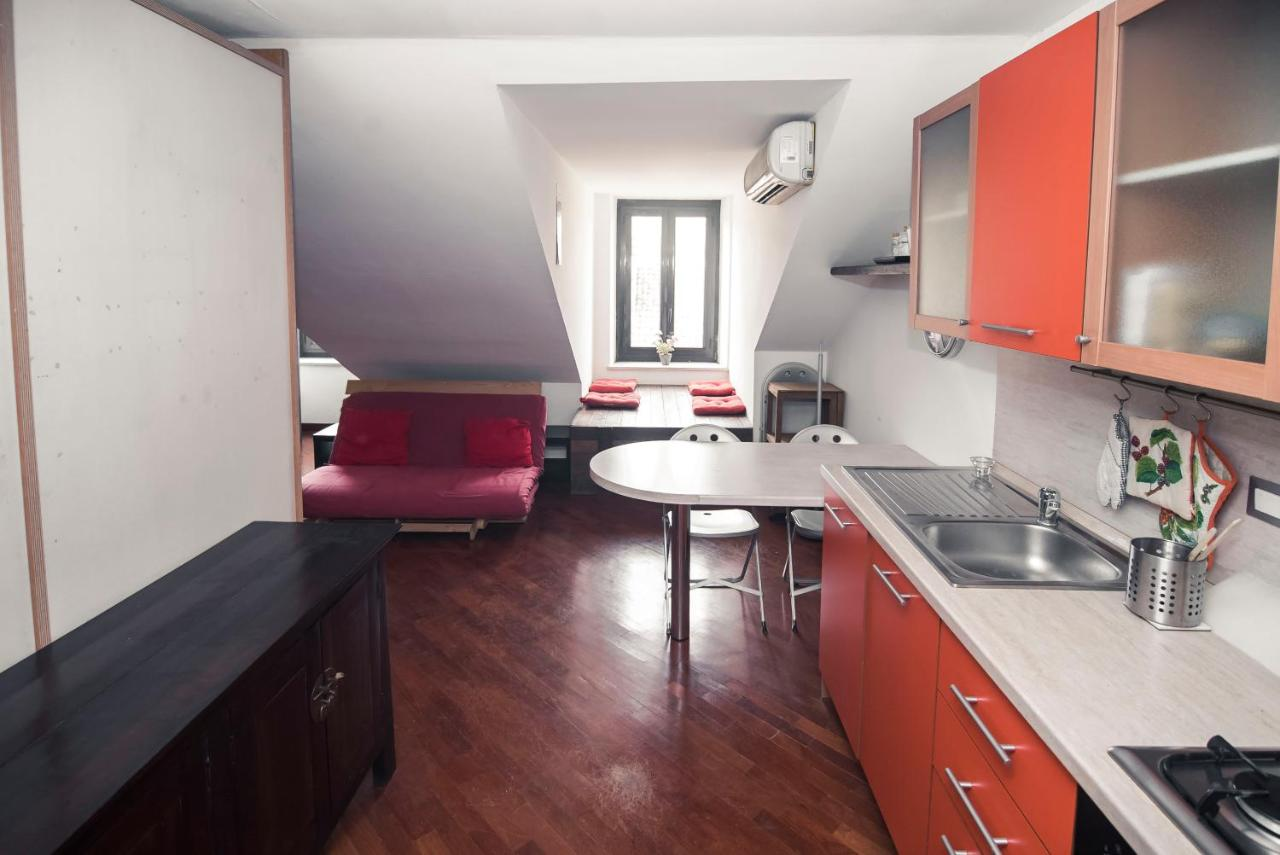 Soggiorno Juventus A Roma Roma Central Flat Turin Updated 2019 Prices