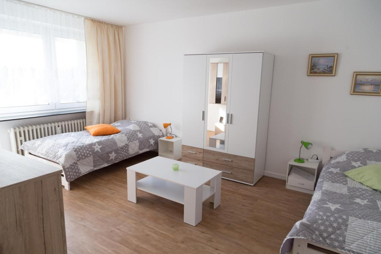 Möbel Vey Apartment Frank Langen Germany Booking