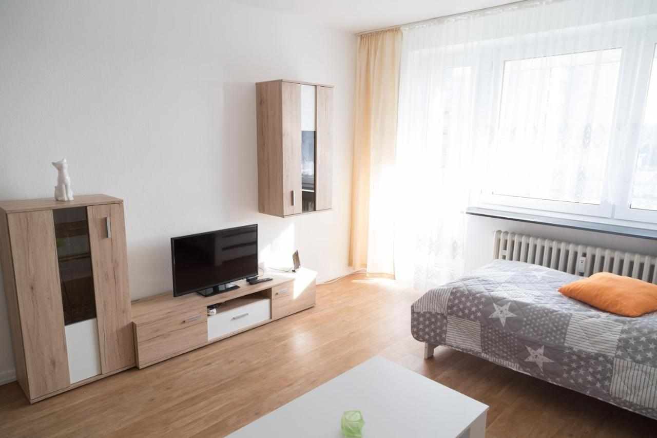 Möbel Vey Apartment Frank Langen Updated 2019 Prices