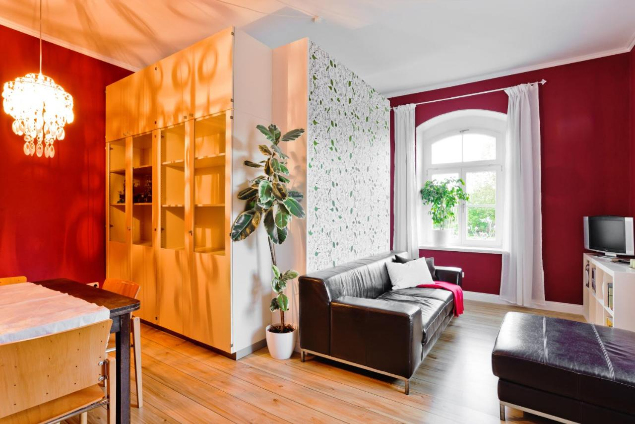 Julia Küche Chemnitz Bahnhof Frauenstein Apartment B Frauenstein Updated 2019 Prices