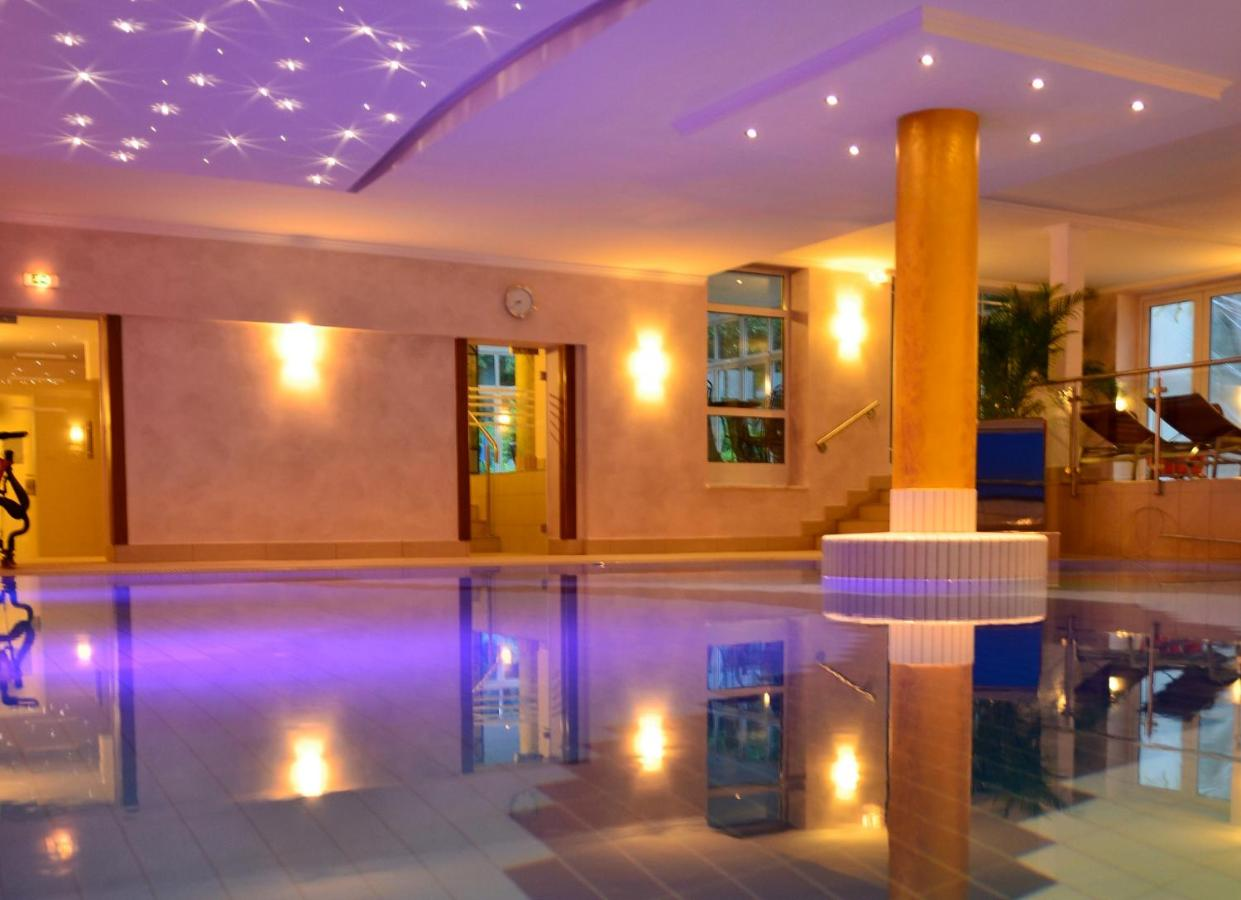 Wellness Bad Birnbach Churfürstenhof Wellnesshotel Bad Birnbach Updated 2019 Prices