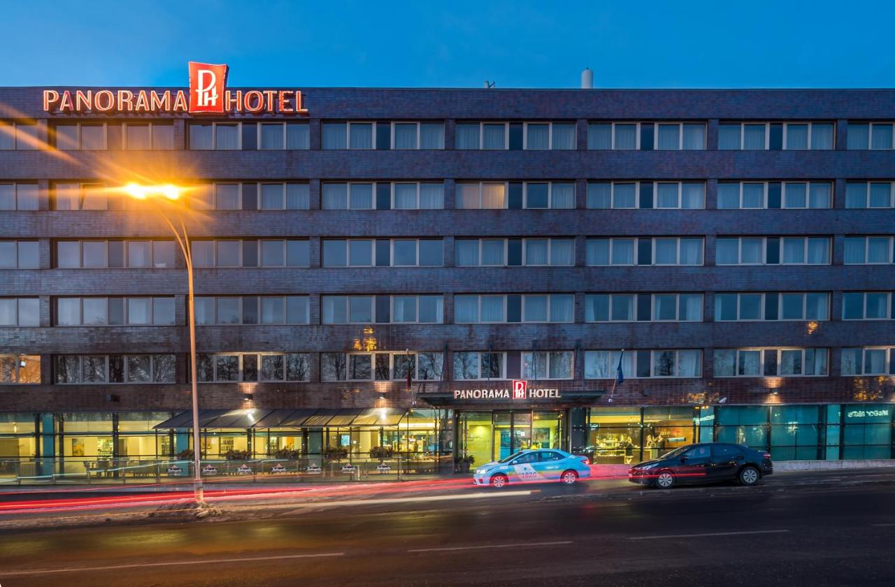 Urban Sofa Barneveld Hotel Panorama Vilnius Lithuania Booking