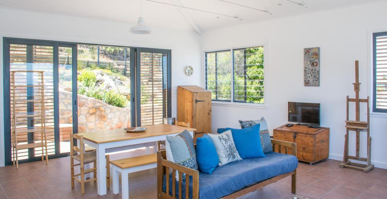 Woonkamer Set Modern Modern Beach Apartment Kalk Bay South Africa Booking