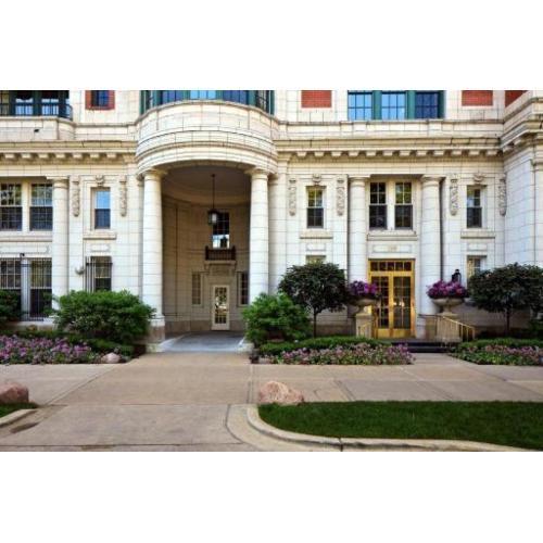 Medium Crop Of Oprah Winfrey House