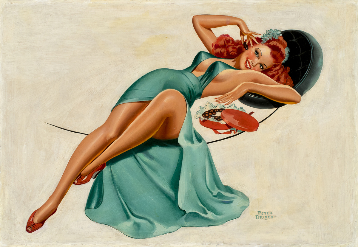 Cute Curious George Wallpaper One Of The World S Largest Collections Of Pin Up Girls