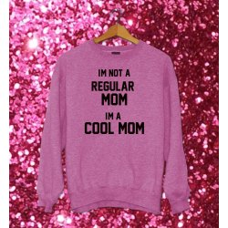 Small Crop Of Birthday Ideas For Mom