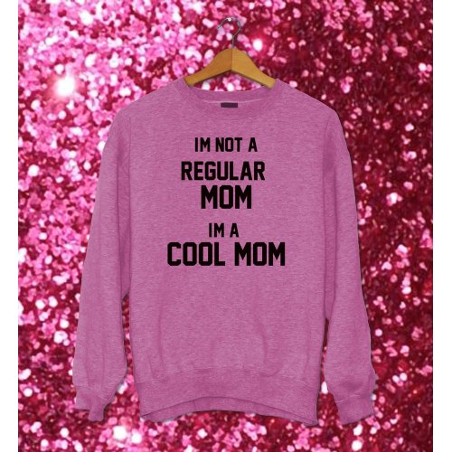 Medium Crop Of Birthday Ideas For Mom