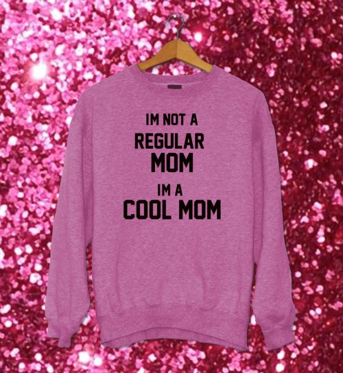 Medium Of Birthday Ideas For Mom