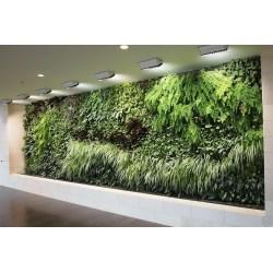 Small Crop Of Diy Indoor Vertical Garden
