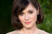 Best & Worst Beauty Of The Week: Zooey Deschanel, Nicki ...