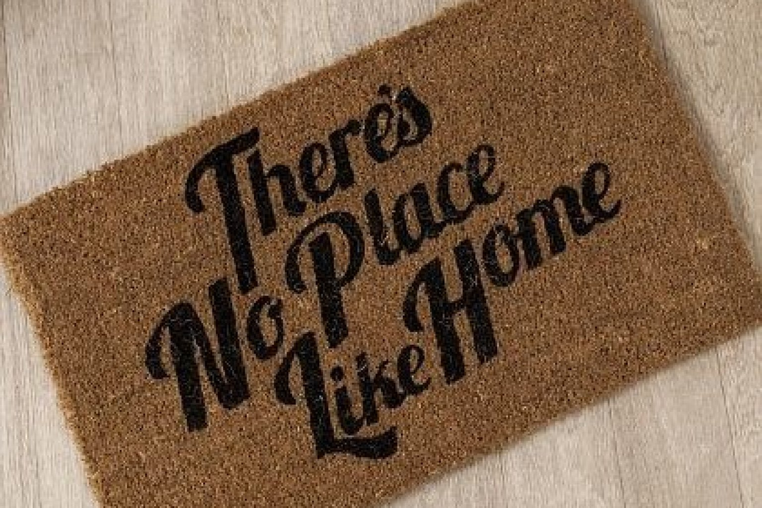 Best New House Gifts Guest Picks 20 Perfect Housewarming Gifts Huffpost