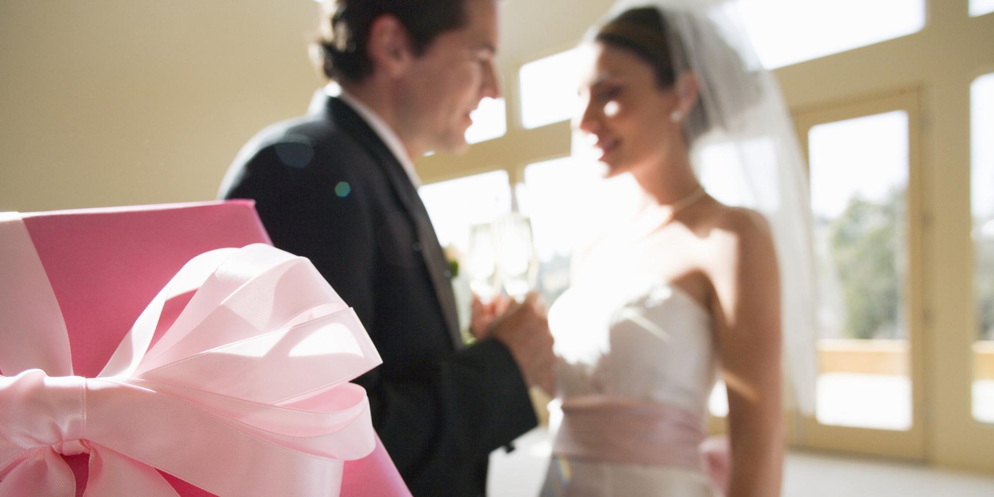 Fullsize Of Wedding Gift Amount