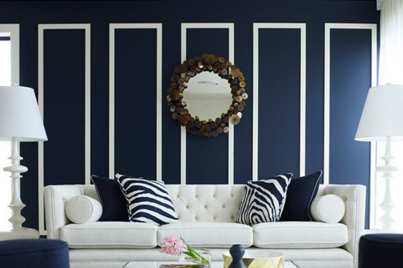 Large Of Colors That Go With Navy Blue