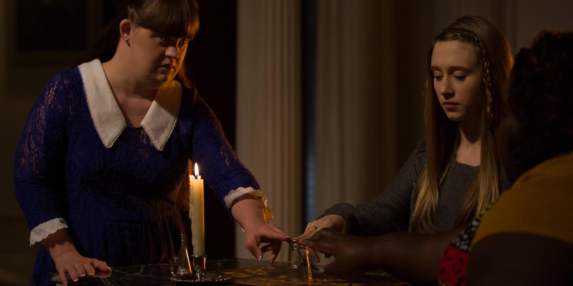 watch american horror story coven episode 1 ltt