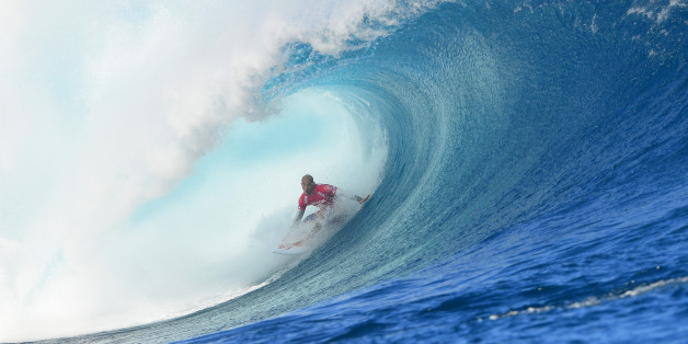 Cute Baby Boy Full Hd Wallpaper The 10 Most Influential Surfers Of All Time Huffpost