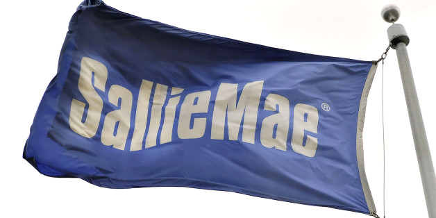 Sallie Mae Expects $70 Million Hit From Investigations Into