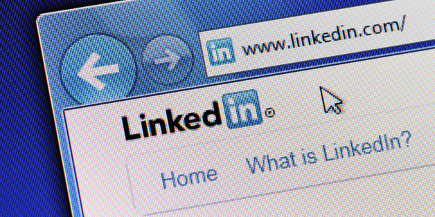 LinkedIn and Your Resume Strong Job Search Success Team HuffPost - how to search resumes on linkedin