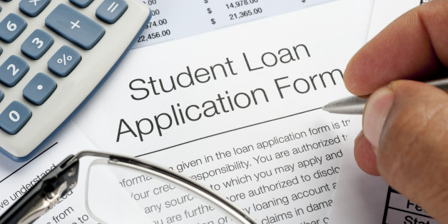 Is Mark Cuban Right About Student Loans? HuffPost