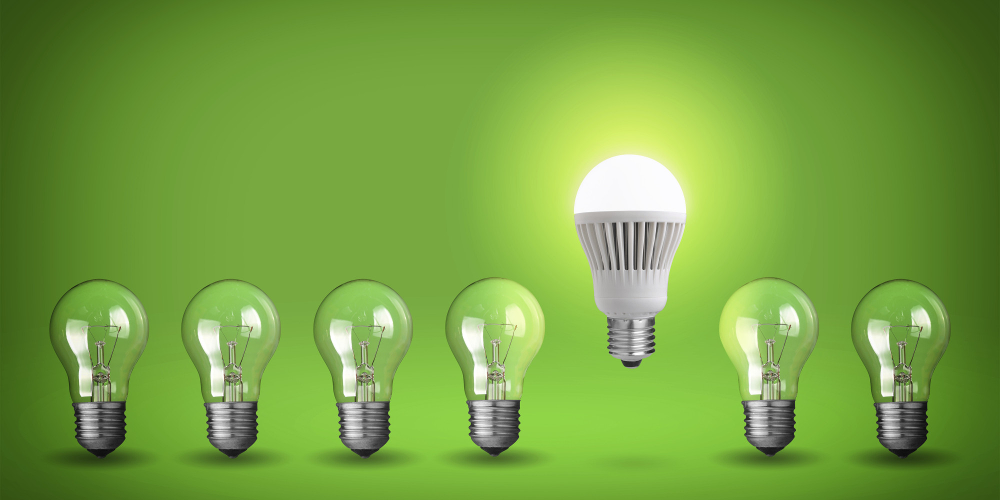Where Can I Get Light Bulbs Use These Green Gadgets To Help Save Water Energy And