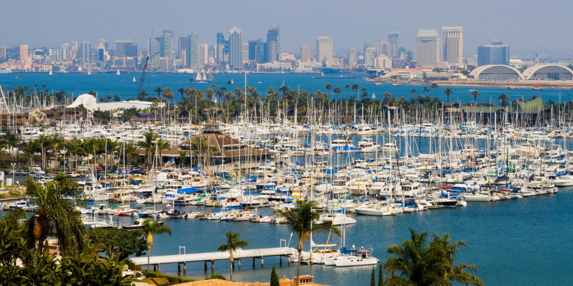 Fullsize Of San Diego Rockets